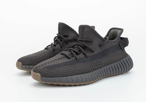 adidas-Yeezy-Boost-350-V2-Cinder-FY2903-Release-Date