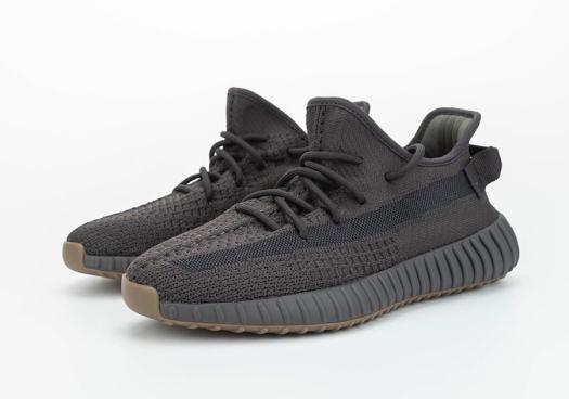 adidas-Yeezy-Boost-350-V2-Cinder-FY2903-Release-Date
