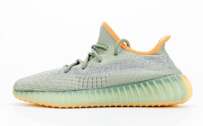 adidas-Yeezy-Boost-350-V2-Desert-Sage-FX9035-Release-Date-Price-6
