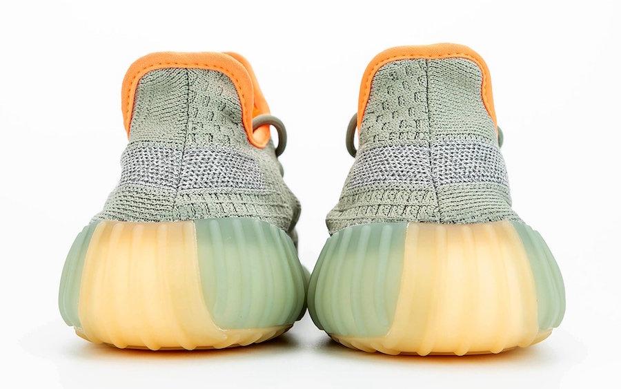 adidas-Yeezy-Boost-350-V2-Desert-Sage-FX9035-Release-Date-Price-7