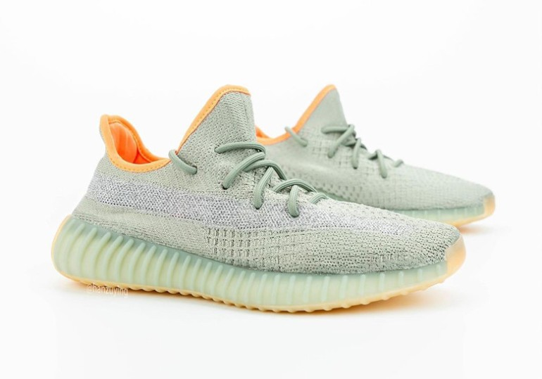 adidas-Yeezy-Boost-v2-Desert-Sage-FX9035-1