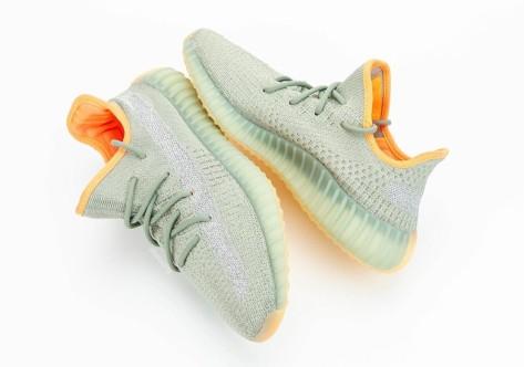 adidas-Yeezy-Boost-v2-Desert-Sage-FX9035-7