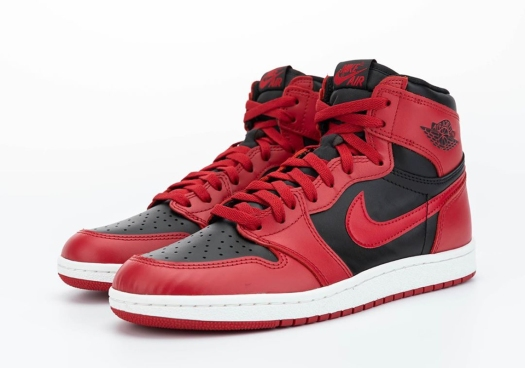 Air-Jordan-1-85-varsity-red-BQ4422-600-release-info-0