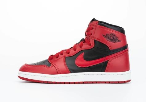 Air-Jordan-1-85-varsity-red-BQ4422-600-release-info-5