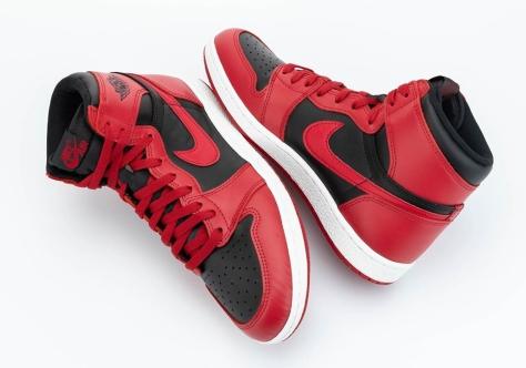 Air-Jordan-1-85-varsity-red-BQ4422-600-release-info-6