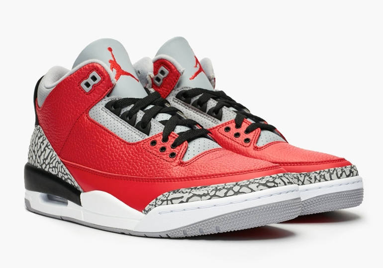 Air-Jordan-3-Fire-Red-CK5692-600-Photos-1