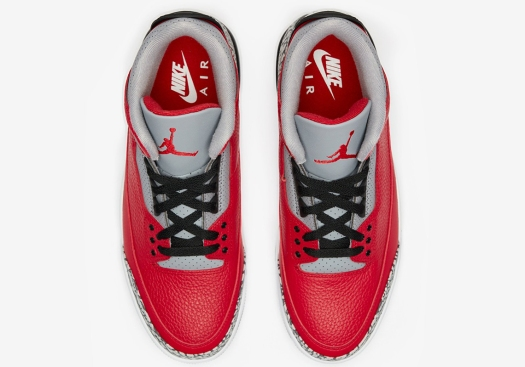 Air-Jordan-3-Fire-Red-CK5692-600-Photos-3