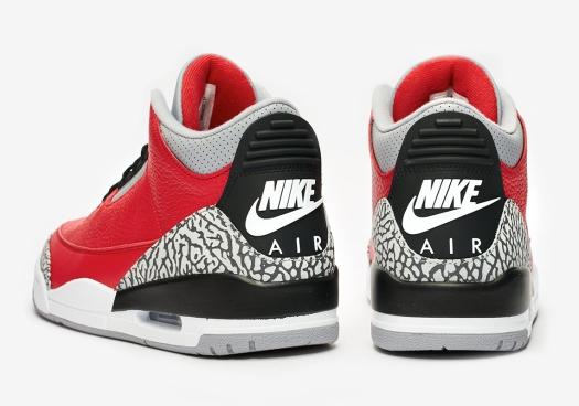 Air-Jordan-3-Fire-Red-CK5692-600-Photos-4