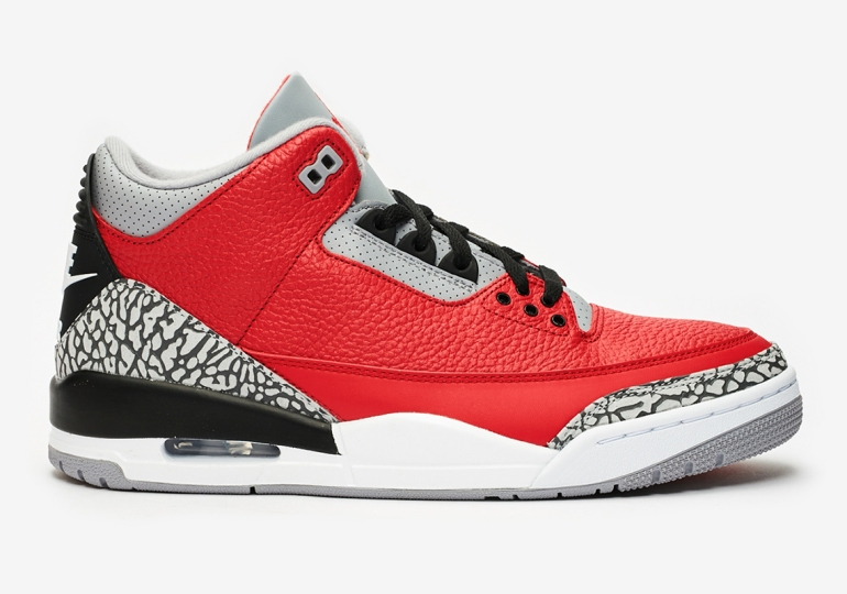 Air-Jordan-3-Fire-Red-CK5692-600-Photos-8