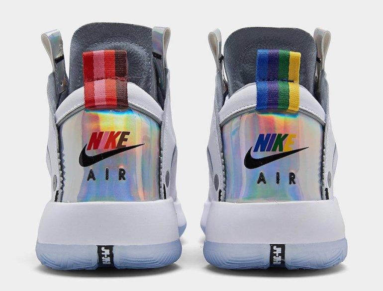 Air-Jordan-34-White-Iridescent-AR3240-101-Release-Date-3