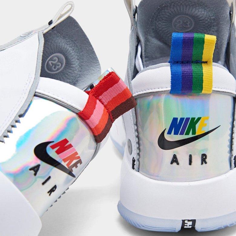 Air-Jordan-34-White-Iridescent-AR3240-101-Release-Date-6