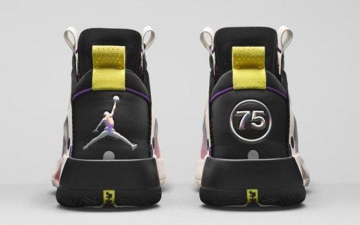 Air-Jordan-34-XXXIV-Paris-Release-Date-3