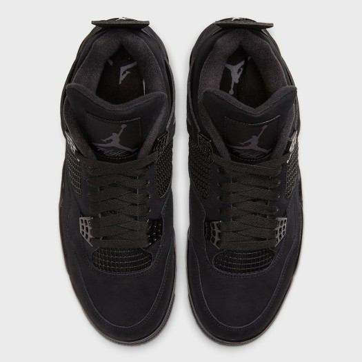 air-jordan-4-black-cat-CU1110-010-1