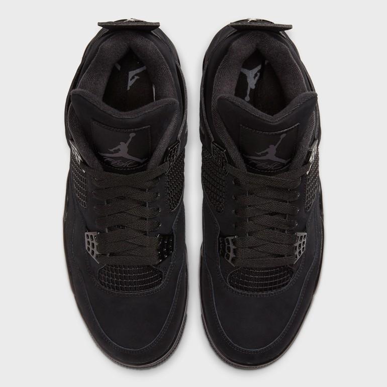 air-jordan-4-black-cat-CU1110-010-1