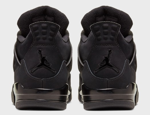 air-jordan-4-black-cat-CU1110-010-4