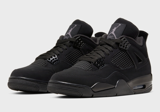air-jordan-4-black-cat-CU1110-010-6