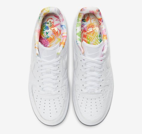 Nike-Air-Force-1-Low-Chinese-New-Year-CU8870-117-2020-Release-Date-3