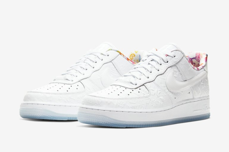 Nike-Air-Force-1-Low-Chinese-New-Year-CU8870-117-2020-Release-Date-4