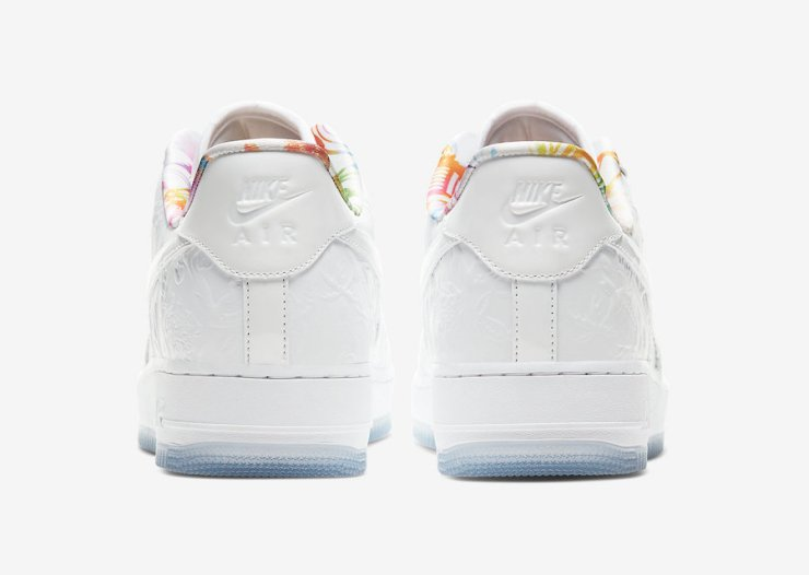 Nike-Air-Force-1-Low-Chinese-New-Year-CU8870-117-2020-Release-Date-5