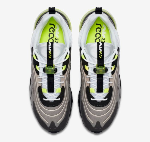 Nike-Air-Max-270-React-ENG-Neon-CW2623-001-Release-Date-3