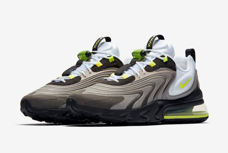 Nike-Air-Max-270-React-ENG-Neon-CW2623-001-Release-Date-4