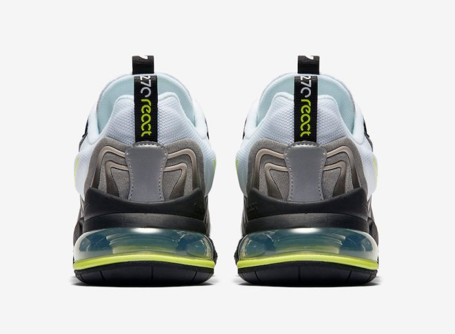 Nike-Air-Max-270-React-ENG-Neon-CW2623-001-Release-Date-5