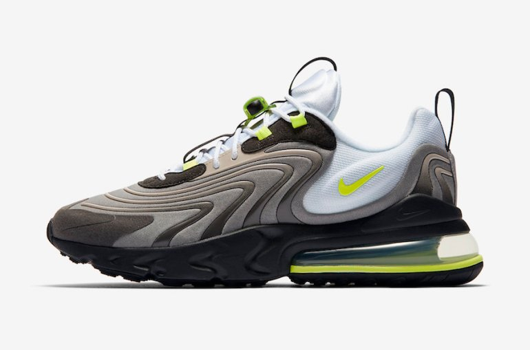 Nike-Air-Max-270-React-ENG-Neon-CW2623-001-Release-Date