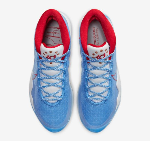 Nike-KD-12-Don-C-All-Star-CD4982-900-Release-Date-3