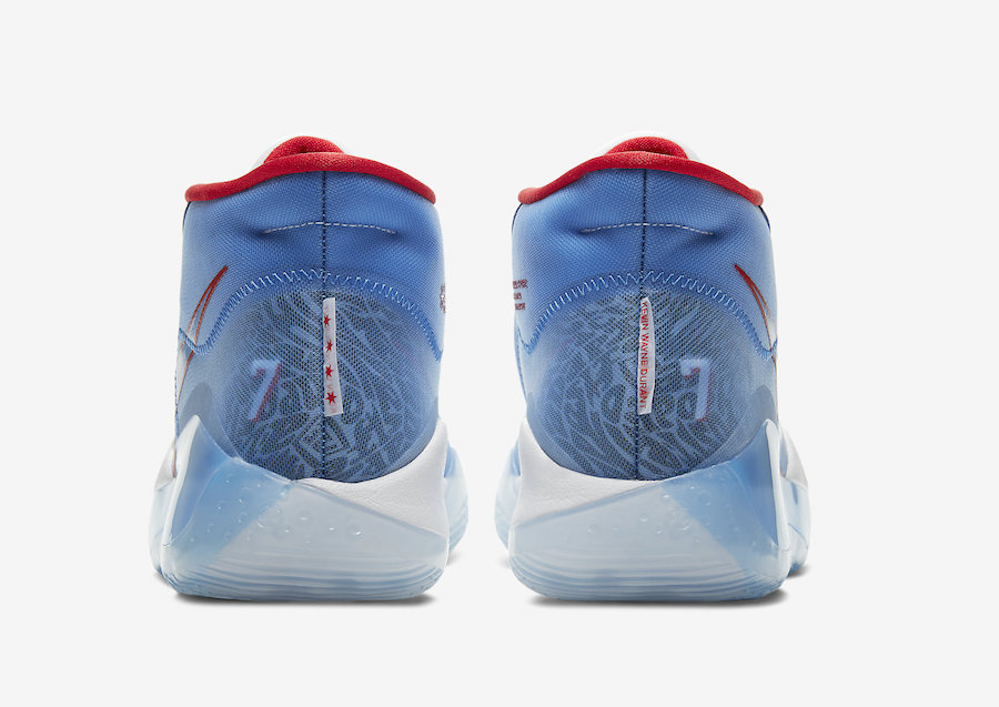Nike-KD-12-Don-C-All-Star-CD4982-900-Release-Date-5