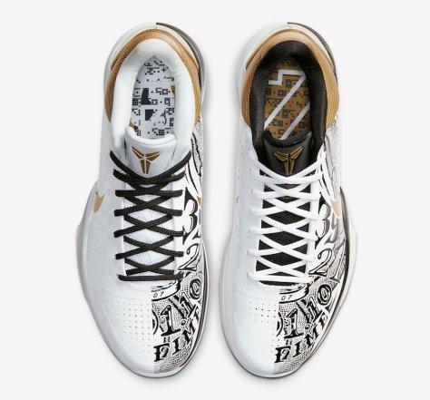 Nike-Kobe-5-Protro-Big-Stage-Parade-CT8014-100-Release-Date-3