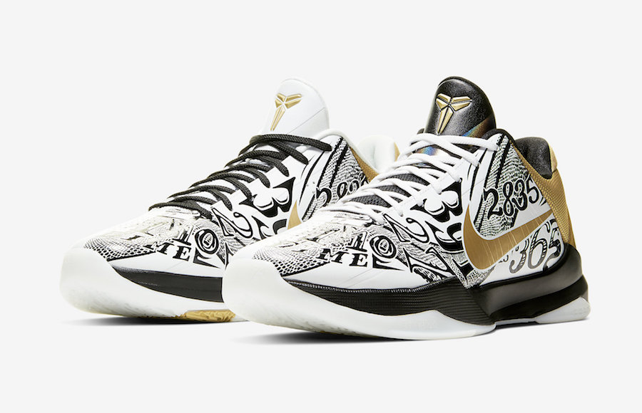 Nike-Kobe-5-Protro-Big-Stage-Parade-CT8014-100-Release-Date-4