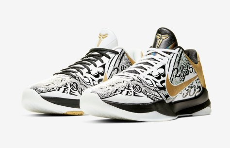 Nike-Kobe-5-Protro-Big-Stage-Parade-CT8014-100-Release-Date-4