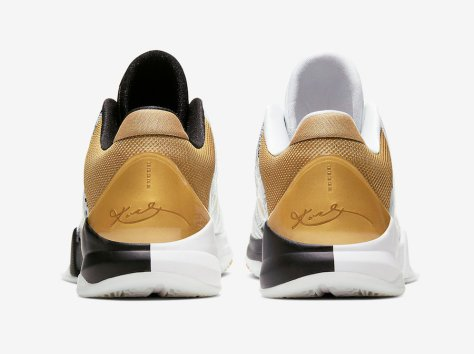 Nike-Kobe-5-Protro-Big-Stage-Parade-CT8014-100-Release-Date-5