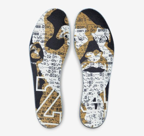 Nike-Kobe-5-Protro-Big-Stage-Parade-CT8014-100-Release-Date-6