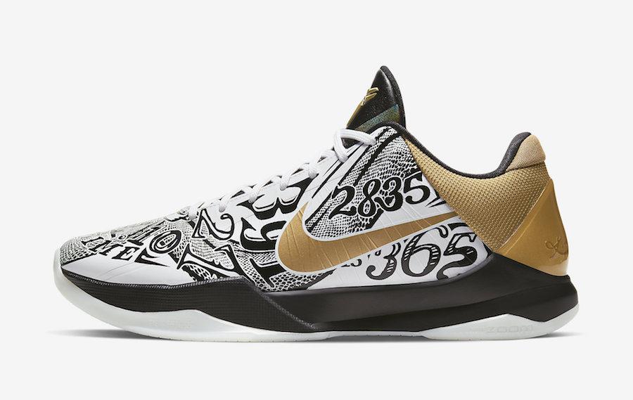Nike-Kobe-5-Protro-Big-Stage-Parade-CT8014-100-Release-Date