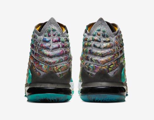 Nike-LeBron-17-I-Promise-CD5052-300-Release-Date-5