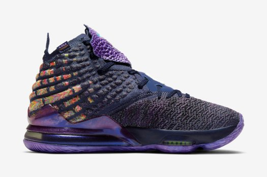 Nike-LeBron-17-Monstars-Space-Jam-CD5050-400-Release-Date-2