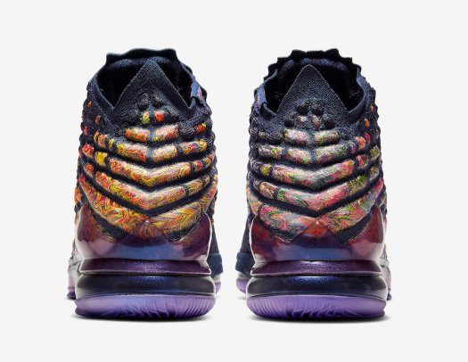 Nike-LeBron-17-Monstars-Space-Jam-CD5050-400-Release-Date-5