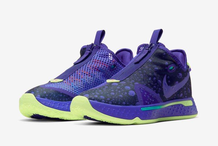 Nike-PG-4-Gatorade-Purple-Release-Date-4