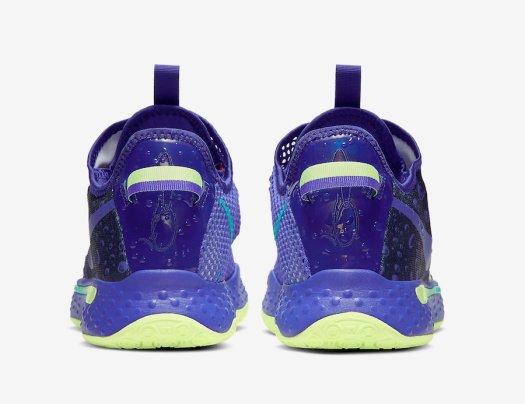 Nike-PG-4-Gatorade-Purple-Release-Date-5