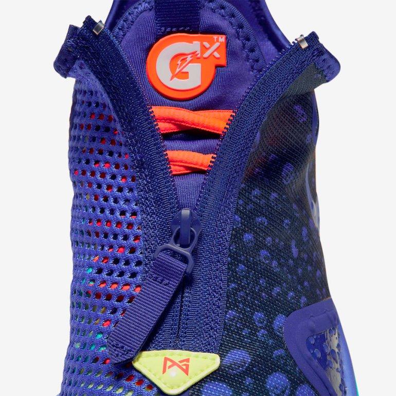 Nike-PG-4-Gatorade-Purple-Release-Date-6