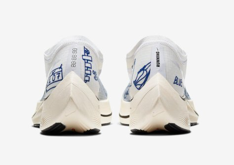 Nike-ZoomX-Vaporfly-NEXT-BRS-Blue-Ribbon-Sports-CU4844-100-Release-Date-5