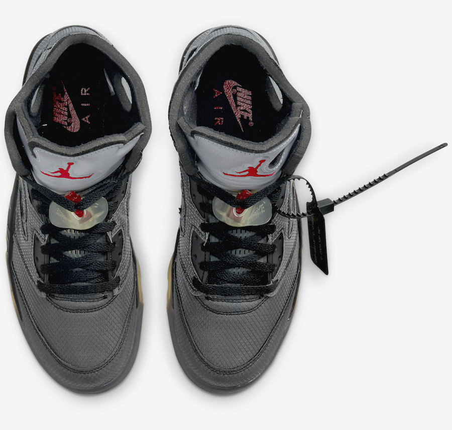 Off-White-Air-Jordan-5-CT8480-001-Release-Date-Price-3