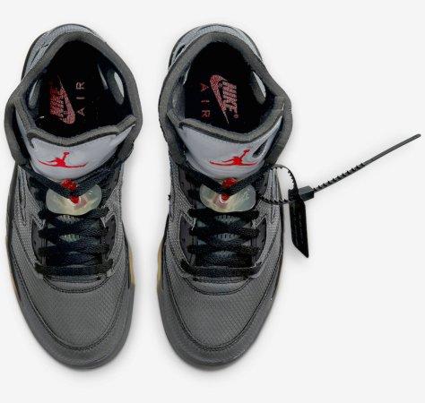 Off-White-Air-Jordan-5-CT8480-001-Release-Date-Price-3