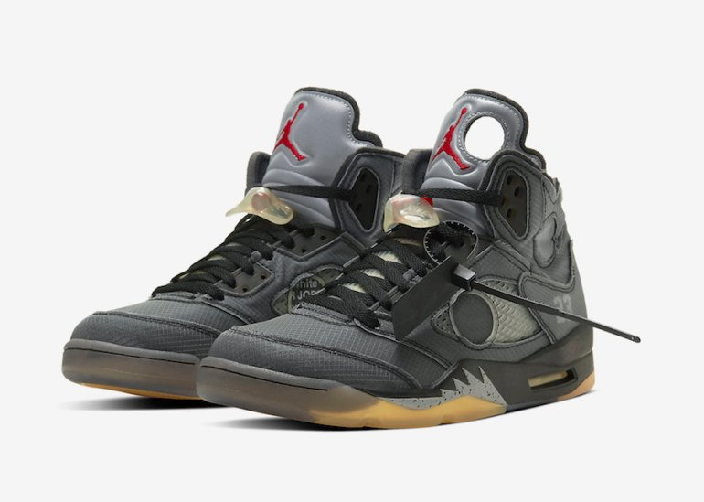 Off-White-Air-Jordan-5-CT8480-001-Release-Date-Price-4