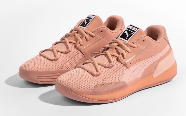 PUMA-Clyde-Hardwood-Natural-Release-Date-1