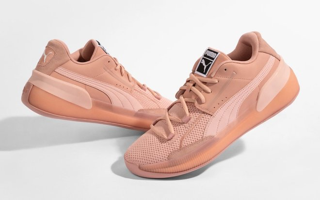PUMA-Clyde-Hardwood-Natural-Release-Date-2