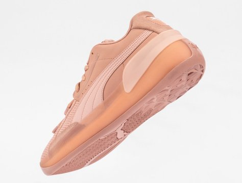 PUMA-Clyde-Hardwood-Natural-Release-Date-3