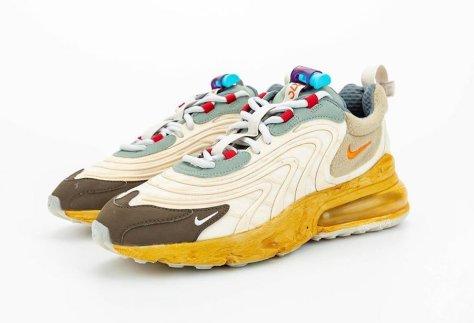Travis-Scott-Nike-Air-Max-270-React-Cactus-Jack-CT2864-200