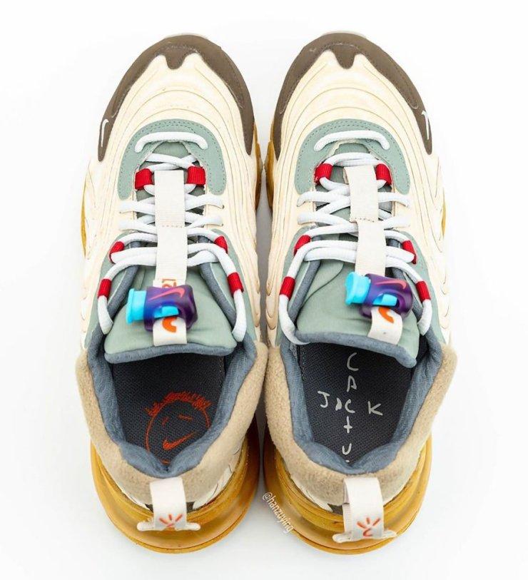 Travis-Scott-Nike-Air-Max-270-React-CT2864-200-5